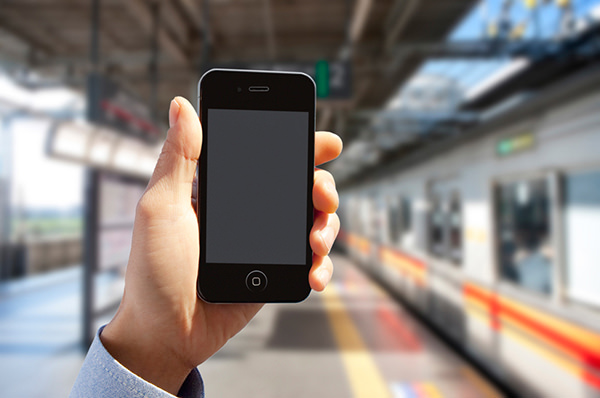 iphoneのアプリを開発するためにブログを立ち上げる