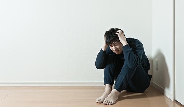 忘れに忘れていた→【週次レビュー】|2014/7/1-7/8