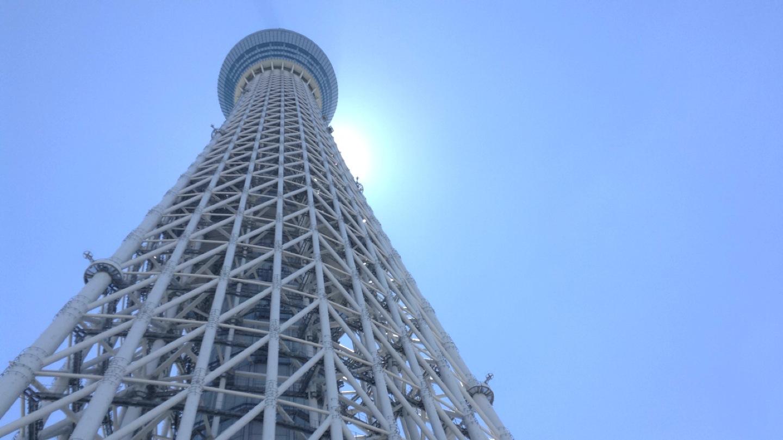 普通にどうでもよくなってきた→【週次レビュー】|2014/7/9-7/15