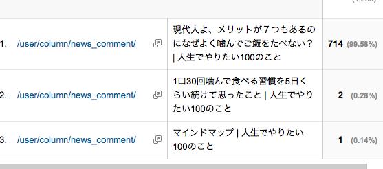 スクリーンショット 2014-10-24 8.13.52