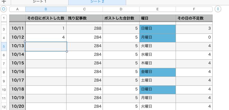 スクリーンショット 2015-10-12 16.31.16