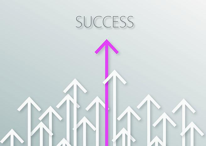 Fot_success